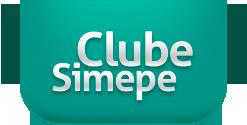 Clube Simepe